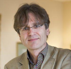 Gijs van Wulfen 2015- head & shoulders