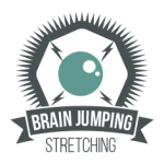 3-BRAIN JUMPING