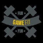 5-GAMEFIT