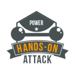 6-HANDS_ON_ATTACK