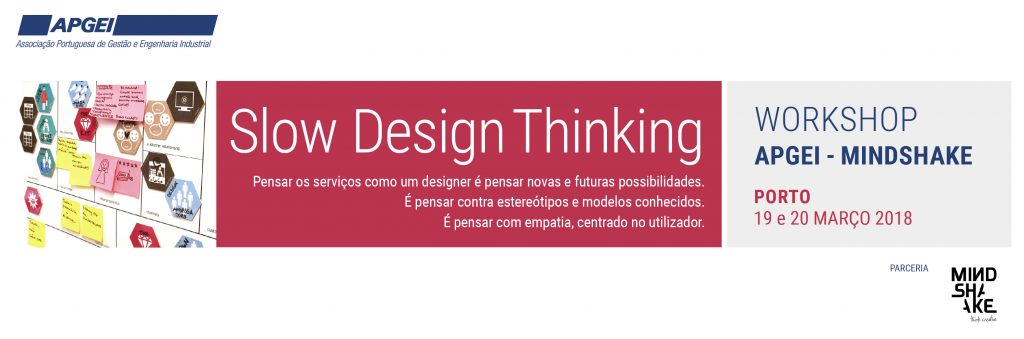 Header_Slow Design Thinking