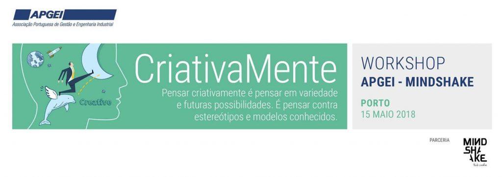 headerCriativaMente