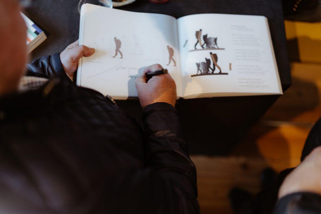 | MINDSHAKE | BOOK LAUNCHING EVENT - THE CREATIVITY VIRUS
