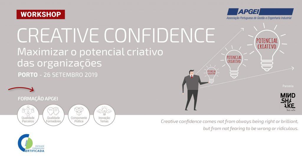 CREATIVE CONFIDENCE _2
